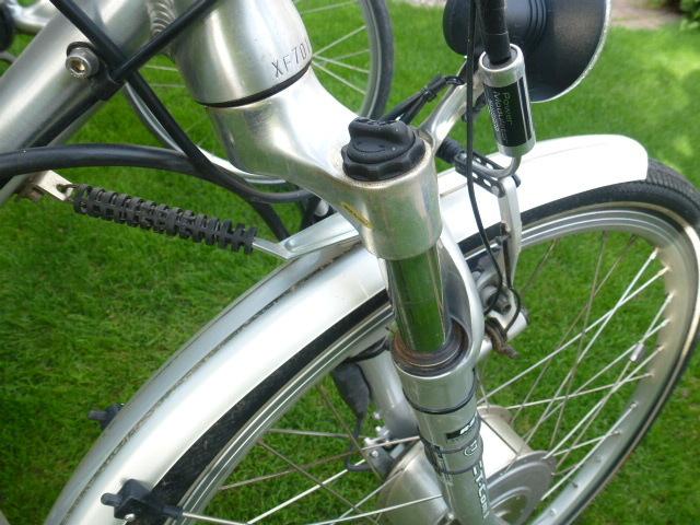 elo fahrrad 8 gang 28 zoll rh 48 tiefer einstieg. Black Bedroom Furniture Sets. Home Design Ideas